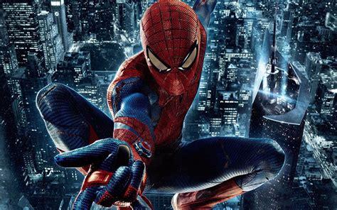 ¿Revelado el título de la nueva película de Spiderman?