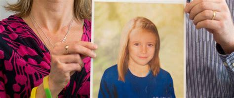 Revelan impactantes detalles del caso Madeleine McCann ...