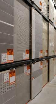 Revestimientos cerámicos y azulejos | El almacén de la ...