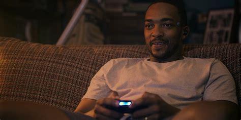 Revew: Netflix s  Black Mirror  Season 5 Needs to ...