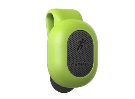 Review Garmin Forerunner 935 นาฬิกาไตรกีฬา   Avarin ...