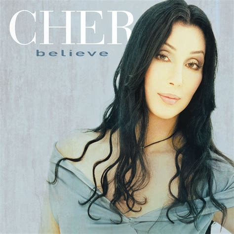 Review Of: Cher – Believe | AudiophileParadise