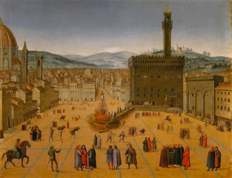 Review of  The Corsini Collection: A Window on Renaissance ...