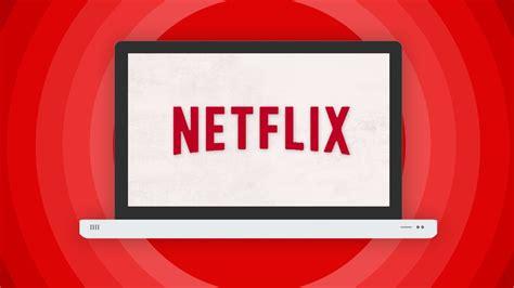 Revisa si tu cuenta de Netflix no esta siendo utilizada ...