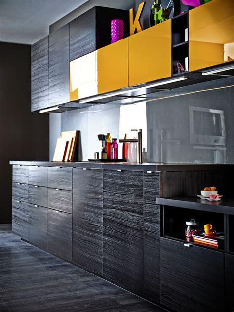 Revisamos METOD, las nuevas cocinas de Ikea   Ministry of Deco