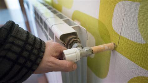 Revisión caldera de gas: ¿Cuándo tengo que hacer la ...