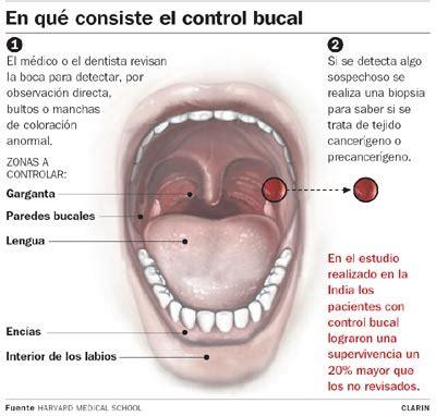 REVISTA D SALUD: Campaña de Prevención y Detección de ...