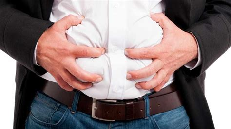 Revista es, Ejercicio y Salud – Consejos para reducir los ...