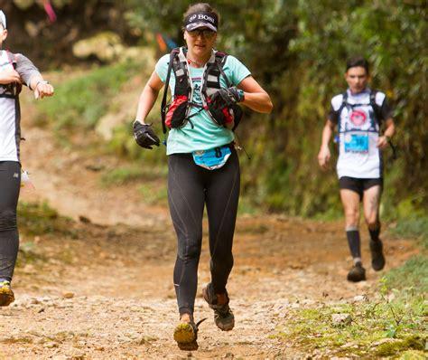 Revista es, Ejercicio y Salud – El Trail Running de ...