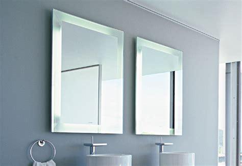 Revista Indoor: Baño moderno o rustico ¿Cual es tu estilo?