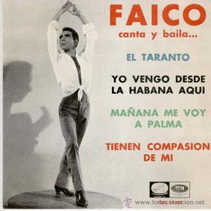 Revista La Flamenca Micelánea: El cante, en los cilindros ...