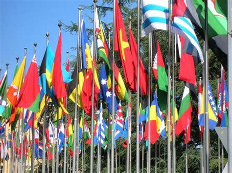 Revista Libre Pensamiento: La ONU Reserva estratégica de ...