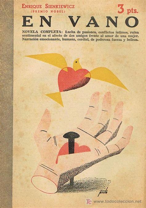 revista literaria, arte gráfica, novelas y cuen   Comprar ...