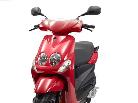 Revista Scooter: Nueva Yamaha Neo s 2013 de 50 cc y con ...