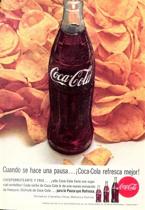 REVISTA SELECCIONES DEL READER S DIGEST: COCA COLA ...