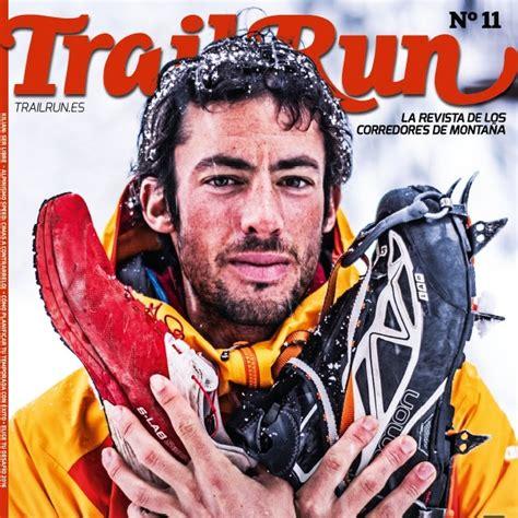 Revista Trail Run   YouTube