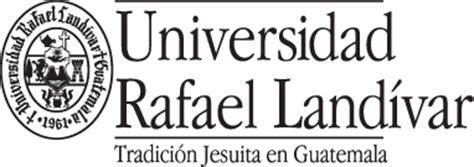 Revistas Digitales de la Universidad Rafael Landivar   DEV