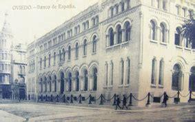 Revolución de Octubre de 1934. El asalto a la sucursal del ...