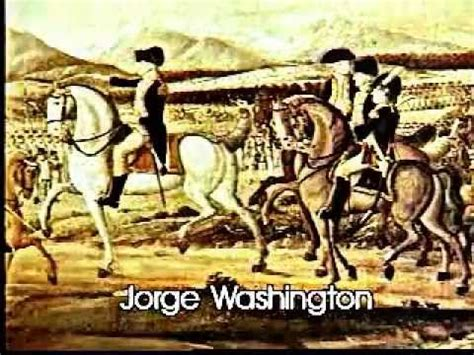 Revolución francesa e Independencia de los Estados Unidos ...