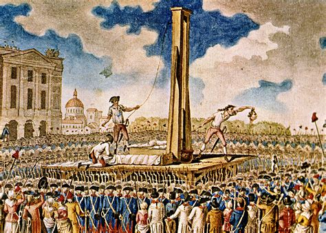 Revolución Francesa – Parte II: La Revolución Liberal ...