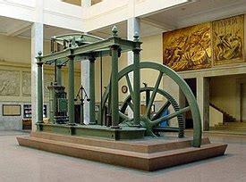 Revolución Industrial   Wikipedia, la enciclopedia libre