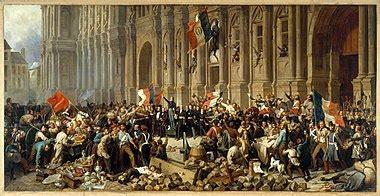 Revolución liberal   Wikipedia, la enciclopedia libre