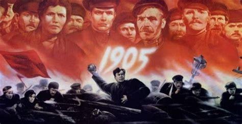 REVOLUCION RUSA 1803481 timeline | Timetoast timelines