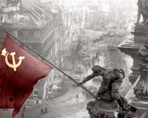 Revolución Rusa   Concepto, causas, desarrollo y ...