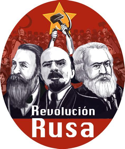 Revolución Rusa   Portal Académico del CCH