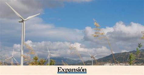 Revolución  verde : las renovables alcanzan el 52% de la ...