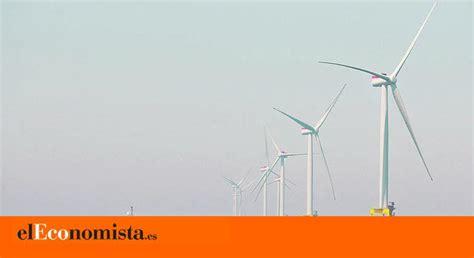Revolución verde y digital, para una economía más ...