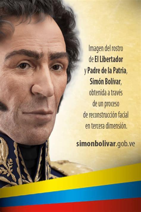 Revolucionando a Carvajal: Pensamientos del Libertador ...