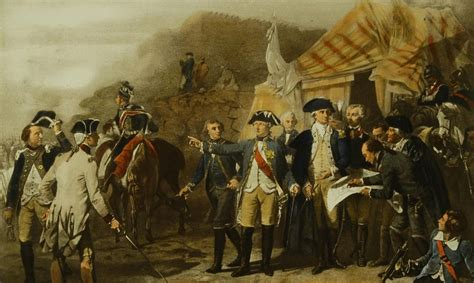 Revolutionary War Camp: Revolutionary Friendship, Session ...