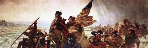 Revolutionary War   Timeline, Facts & Battles   HISTORY