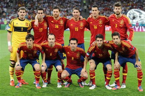 RFEF Spanish Football Federation   generation adidas ...