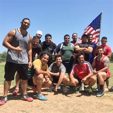 RGV Rugby   Home | Facebook