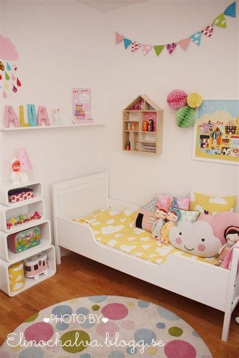 Ribba: el estante de Ikea de las habitaciones de niños ...