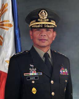Ricardo A. David Jr.   Biography 714