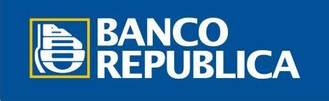 Ricardo Coulthurst   Inetwork.com.uy: Inseguridad: Banco ...