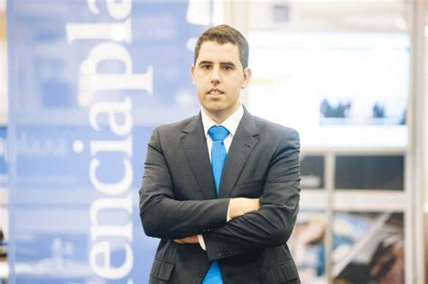 Ricardo González  GPM :  El mercado bursátil español es ...