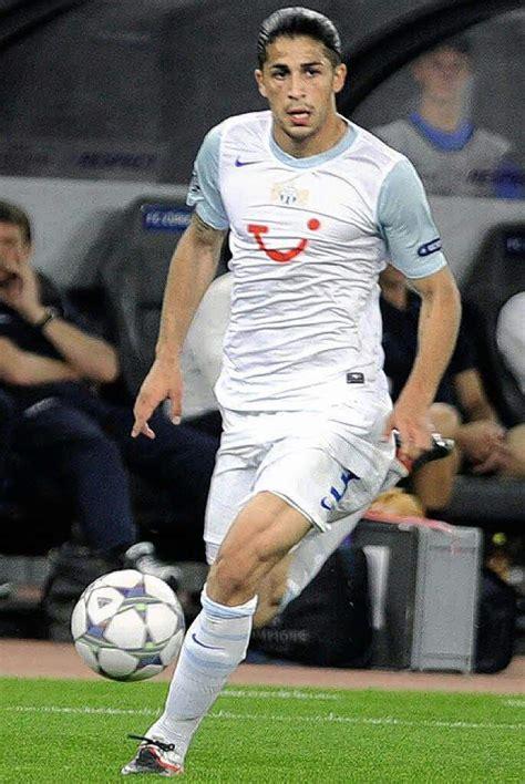Ricardo Rodriguez | Wiki | Fútbol Amino ️ Amino
