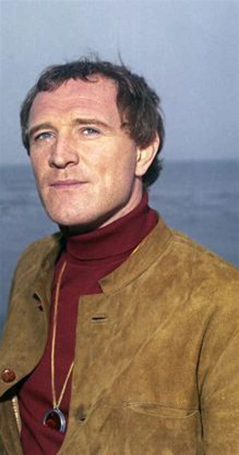 Richard Harris   IMDb