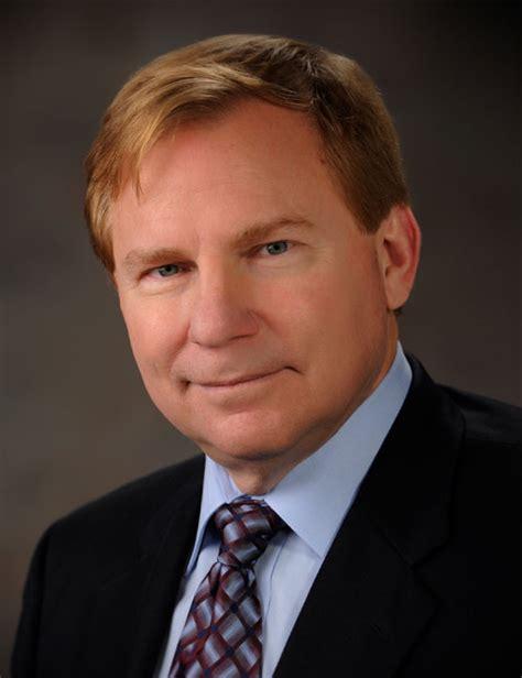 Richard Harrison MD | Neurological Surgery | BayCare Clinic