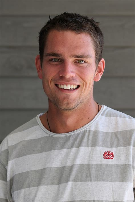Richard Harrison Photos Photos   2013 New Zealand Rowing ...