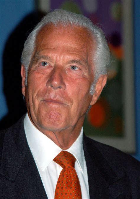 Richard Harrison – Wikipedia