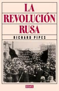 Richard Pipes:  El comunismo tiene historia pero no futuro ...