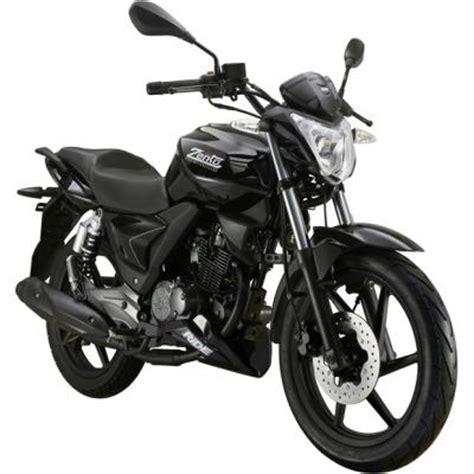 Ride Zento 125   Guide d achat moto 125
