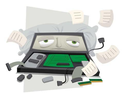 Riesgo tecnológico y su impacto para las organizaciones ...