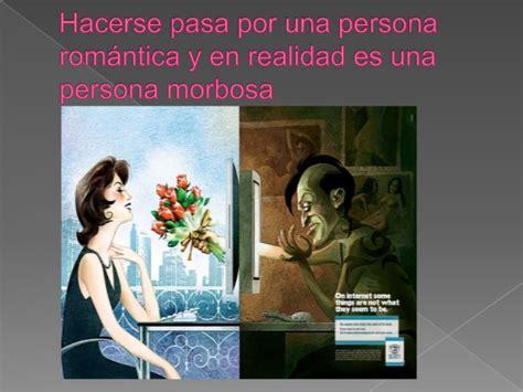 RIESGOS Y PELIGROS DE LAS REDES SOCIALES: RECOMENDACIONES