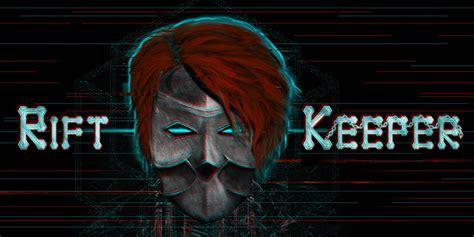 Rift Keeper | Nintendo Switch download software | Games ...